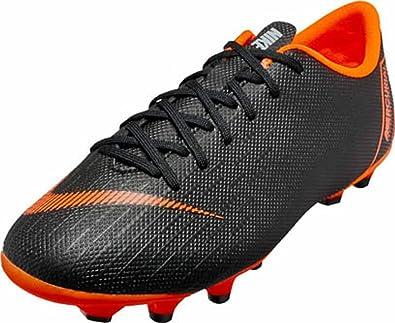 Fitnessschuhe Jr Vapor Nike Kinder Mg 12 Academy Unisex Gs VpUzMqSG