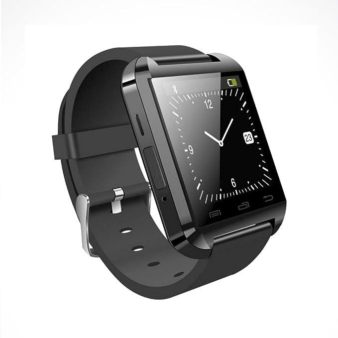 Smartwatch ELEMENTS Terra EL: Amazon.es: Juguetes y juegos