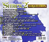 Shrek 2 Collection
