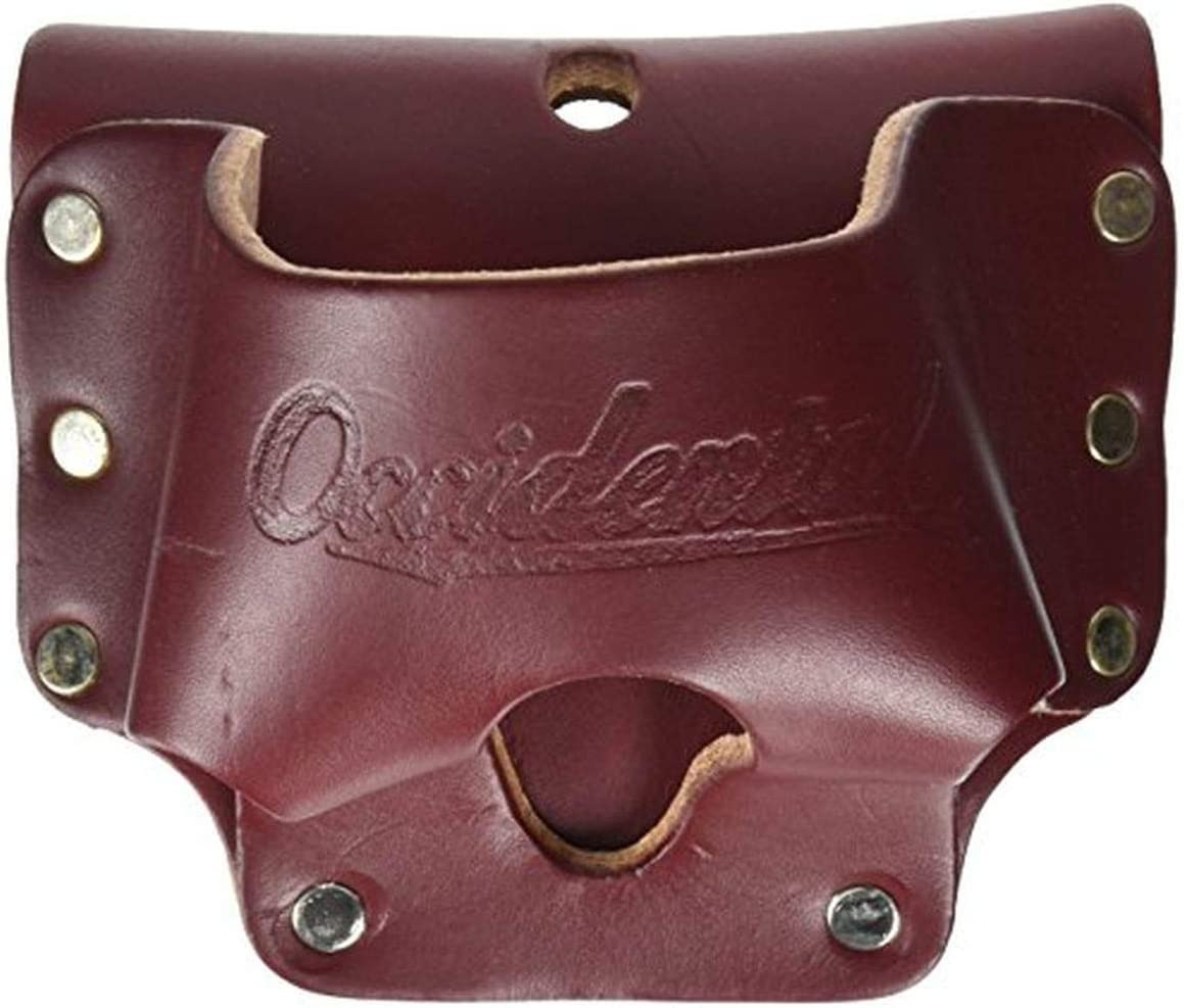 Occidental Leather 5137 Extra Large Tape Holster