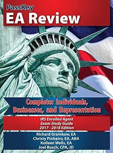 amazon com passkey ea review complete individuals businesses rh amazon com a+ exam study guide pdf a+ exam study guide