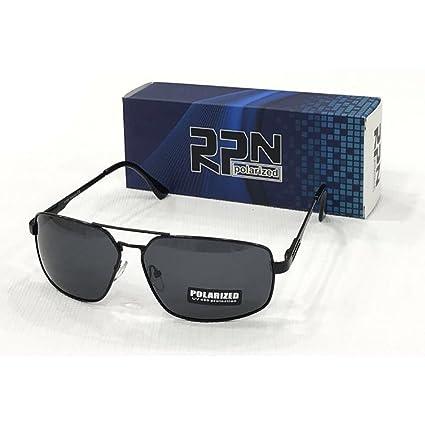 Dabuty Online, S.L. Gafas de Sol Polarizadas Unisex. RPD. Penta Slim