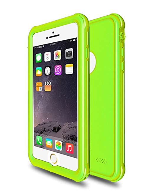 iphone 7 swimming case