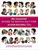 Download The Essential Dykes to Watch Out For in PDF ePUB Free Online