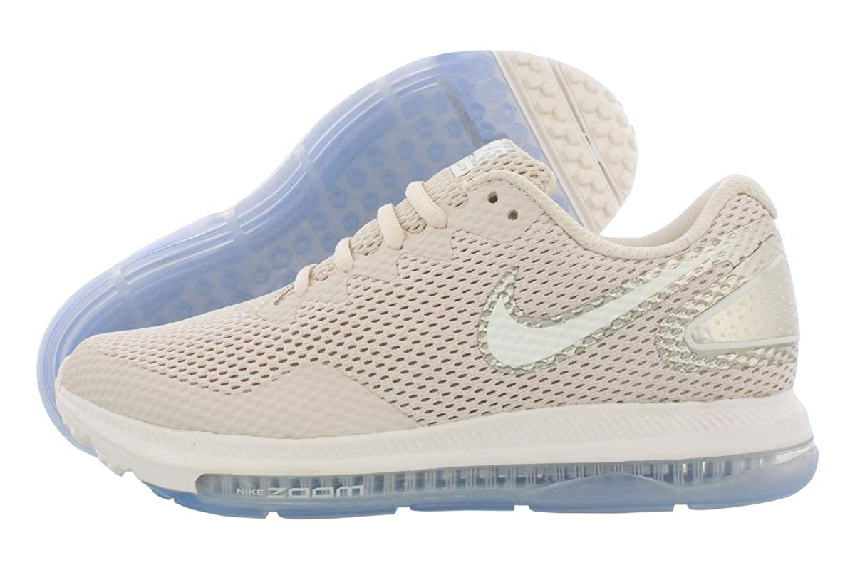 Nike Women s Zoom All Out Low 2 Running Sneaker