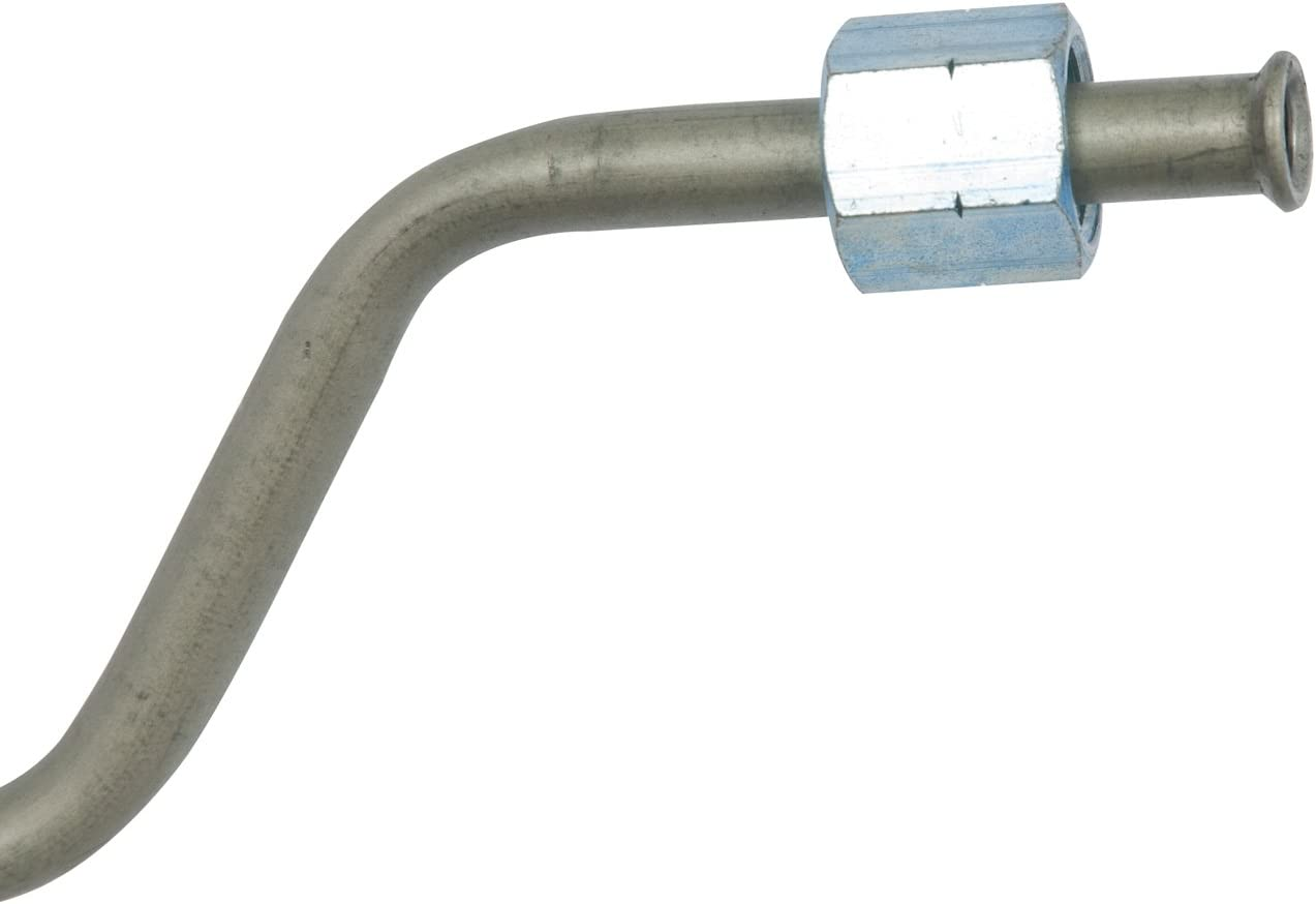Parts Master 92147 Power Steering Pressure Hose