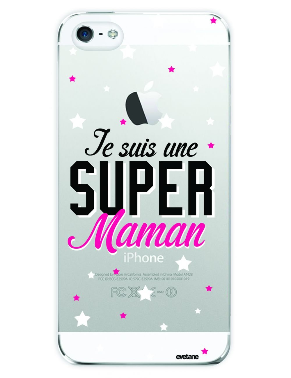 Meilleur Coque iPhone 5: Amazon.fr