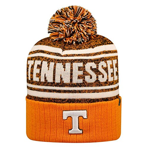 Tennessee Volunteers NCAA Top of the World