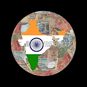BLACK MONEY: HOW TO BRING IT BACK TO INDIA