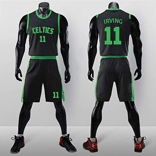 XXSC Pantalones NBA Baloncesto Uniformes Pantalones Cortos de ...