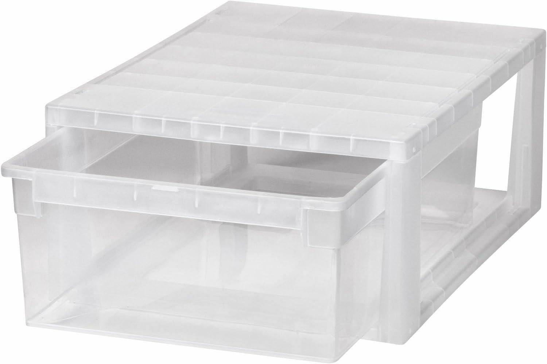 Schlafzimmer Schule Suppemie H/ängende Schublade Aufbewahrungsbox Selbstklebende Schublade Versteckte Selbstklebende Schublade Unter Dem Schreibtisch Geeignet F/ür B/üro