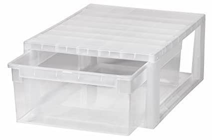 Cassettiere Per Armadi In Plastica.Cassetti Per Armadi Terry Light Drawer E Coupon Codes E2bfe830