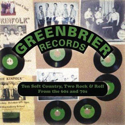 Various - Remember... 1967