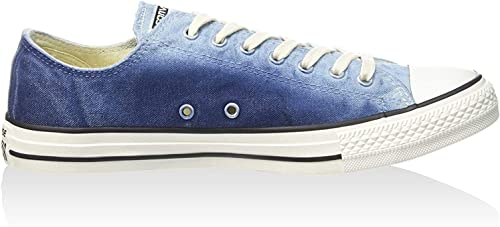 converse all star bassa adulto