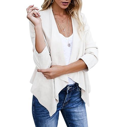 (3 colores)iShine chaqueta mujer fiesta abrigos de mujer invierno elegantes