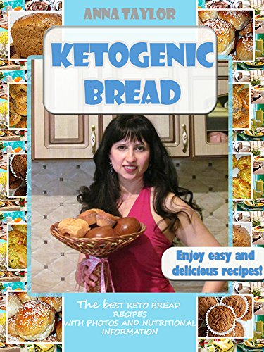 ketogenic-bread-the-best-keto-bread-recipes-with-photos-and-nutritional-information