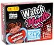 Watch Ya' Mouth Adult Phrase Card Game Expansion Pack