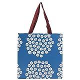 マリメッコ marimekko 紙袋 ペーパーバッグ ギフトバッグ gift bag Sサイズ [並行輸入品]