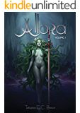 Allora: Volume 1