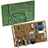lg control board part - Lg 6871JB1375H Refrigerator Electronic Control Board Genuine Original Equipment Manufacturer (OEM) Part