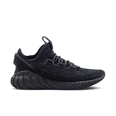 Adidas TUBULAR DOOM SOCK Boys Sneaker BZ0330