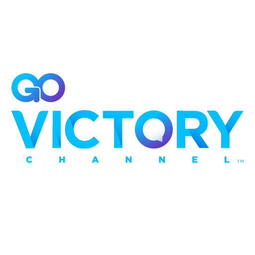 Go Victory (Best Tv For 1000 Dollars)