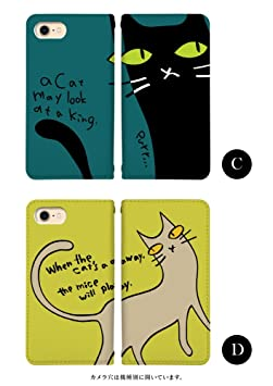 Cellphones & Telecommunications New Fashion Cartoon Sailor Moon For Sony Xperia Z Z1 Z2 Z3 Z4 Z5 Compact M2 M4 M5 E3 T3 Xa Aqua Accessories Phone Cases Covers