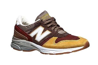 Turnschuhe England Herren Sneaker 770 Schuhe Balance Made New In pMVzqSU