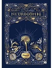 Farinella, M: Neurocomic