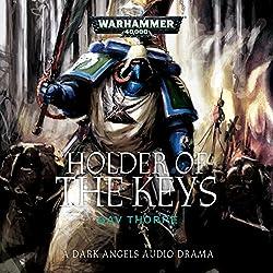 Holder of the Keys