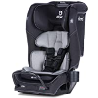 Deals on Diono Radian 3QX 4-in-1 Rear & Forward Convertible Car Seat