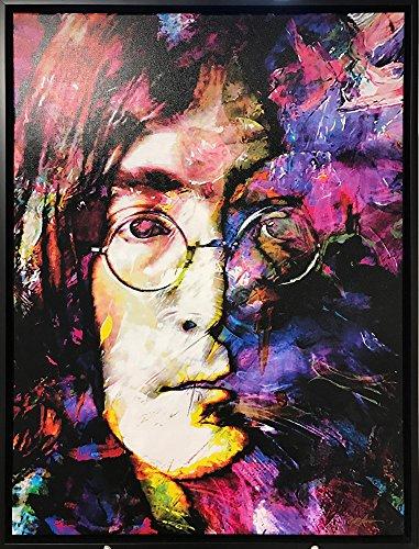 john-lennon-study-2-john-lennon-limited-edition-giclee-celebrity-pop-art-famous-people-artwork-popul