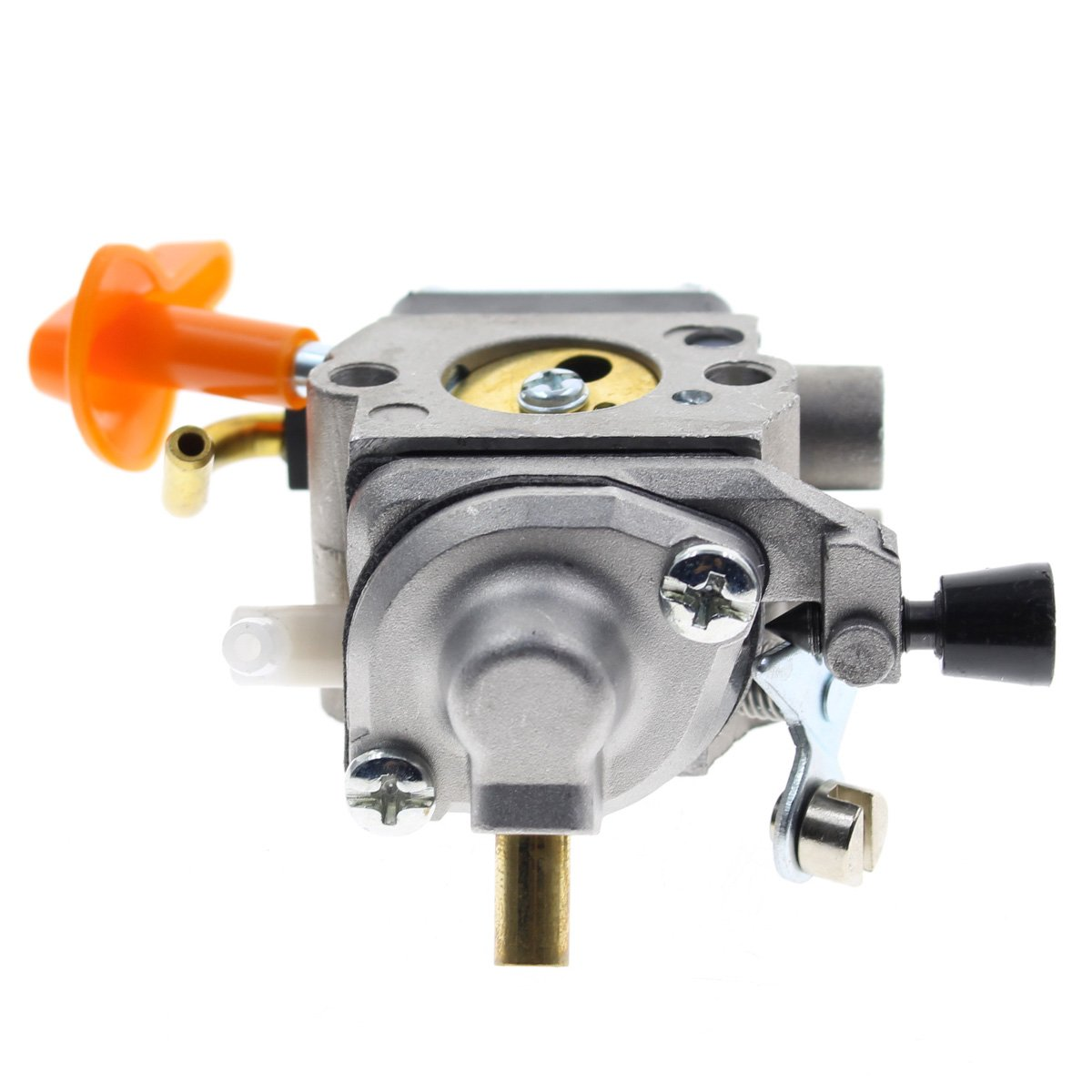 Carbhub Carburetor for Stihl FS100 FS100R FS110 HL90K HL95