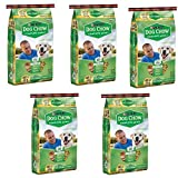 by Purina Dog Chow Purina Dog Chow Complete Adult Dog Food (5 pack)