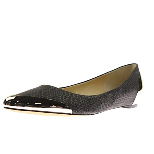 Enzo Angiolini Womens Danville Ballet Flats  Amazon.ca  Shoes   Handbags 774c4ffb12