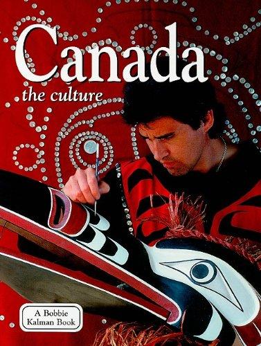 canada culture - 3