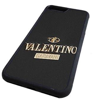coque iphone 7 plus marque luxe