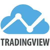 Trading View Android