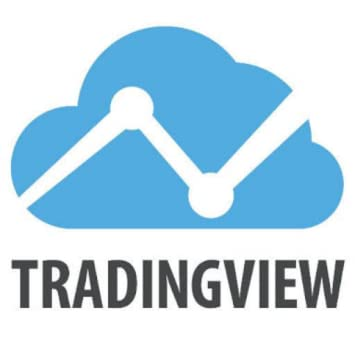 Amazon com: Trading View Android: Appstore for Android