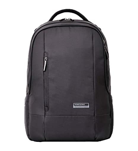 Amazon.com  Kingsons Best In Class Elite Series 15.6Laptop Backpack ... 91309715733f7