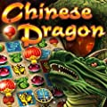 Chinese Dragon - Match 3 [Download]