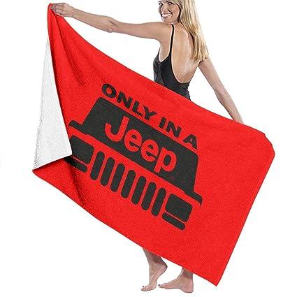JooMeryer Womens Plus Size Stripes Tie Dye Print Tankini Set 2PCS Swimsuit Swimwear,Blue2,XXL