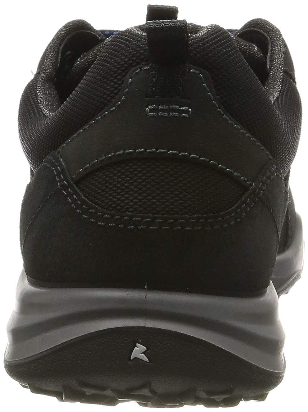ECCO Espinho Chaussures Multisport Outdoor Homme