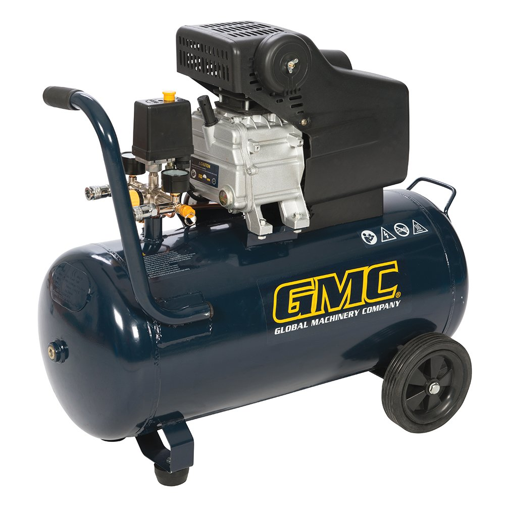 garage air industrial best airtoolresouce reviews compressor gallon