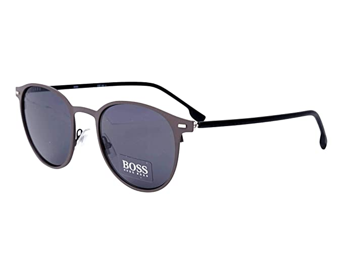 Gafas de Sol Hugo Boss BOSS 1008/S 4IN (IR): Amazon.es: Ropa ...