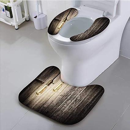 Wondrous Amazon Com Philiphome Toilet Seat Historical Innovation Inzonedesignstudio Interior Chair Design Inzonedesignstudiocom