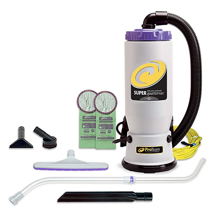 The Best Vacuum Sealre