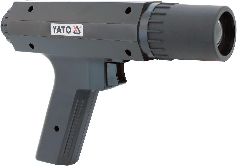 Yato Yt 7312 Baumarkt