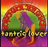 Tantric Lover
