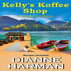 Kelly's Koffee Shop